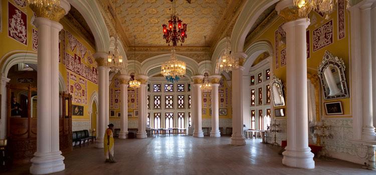 Bangalore Palace Timings Entry Fee Address Amp Entrance Ticket Price Bangalore Tourism 2018