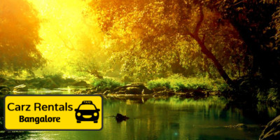 Bangalore to Wayanad Car Rental from CarzRentals.com