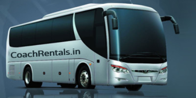 Hire a Bus / Minibus from Bangalore to Wayanad with Coach Rentals