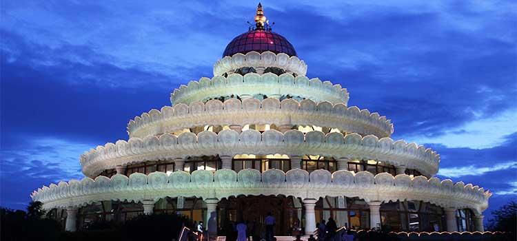 Image Result For Art Of Living Bangalore Ashram Courses